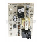 Dometic 3104757.004 Replacement Relay Board