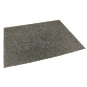 """Dometic A/C 16"""" x 12"""" Universal Air Filter"""