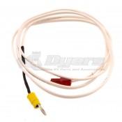 """Dometic A/C 48"""" Ambient Sensor Cord"""
