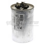 Dometic A/C Capacitor 30/15 MFD