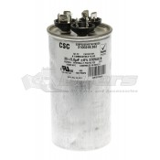 Dometic A/C Capacitor 35/5 MFD