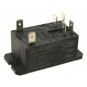 Dometic A/C Compressor Relay