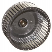 Dometic A/C Metal Evap Blower Wheel