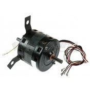 Dometic A/C Fan Motor Kit