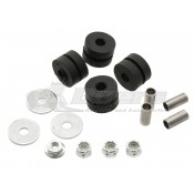 Dometic A/C Fan Motor Service Kit