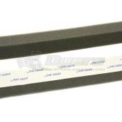 Dometic A/C Foam Tape