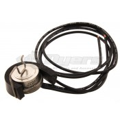Dometic A/C Low Temp Switch Kit