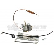 Dometic A/C Replacement Thermostat Kit