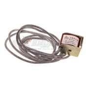 Dometic A/C Solenoid Coil Kit