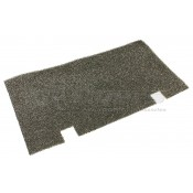 """Dometic A/C 14"""" x 7-1/2"""" Replacement Air Filter"""
