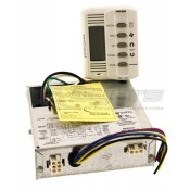 Dometic Air Conditioner 5 Button Comfort Control Center Upgrade Kit