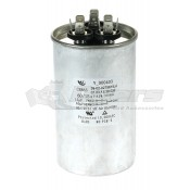 Dometic Air Conditioner Fan Capacitor 60/17.5 MFD