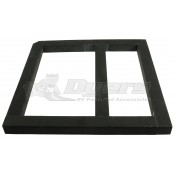 Dometic Air Conditioner Roof Gasket