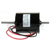 Dometic Atwood Hydro Flame Furnace Blower Motor