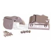 Awning Parts Amp Accessories