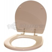 Dometic Bone 900 Series Seat and Cover