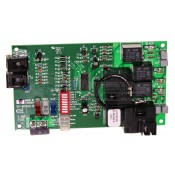 Dometic CCC2 TO CCC Power Module Board Conversion Kit