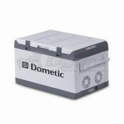 Dometic 2.8 Cu Ft.  Portable Freezer/Refrigerator
