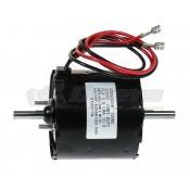 Dometic HydroFlame 12VDC Furnace Motor