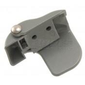 Dometic Gray Safety Lock Assembly