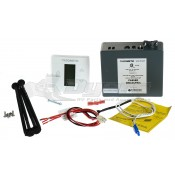 Dometic PW CT Standard Cool/Furn/HP Thermostat And Control Box Kit