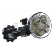 Dometic PowerChannel Awning LED 12V Spotlight