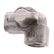 Dometic Refrigerator 230-2111 Gas Shut Off Valve