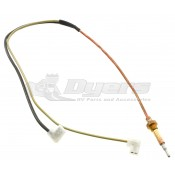 Dometic Refrigerator Thermocouple