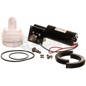 Dometic S to W 12VDC Pump Motor Conversion Kit **ONLY 2 AVAILABLE**