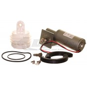 Dometic S to W 24VDC Pump Motor Conversion Kit