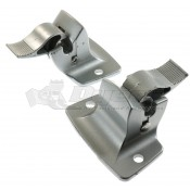 Brackets Awning Parts Amp Accessories Awnings Hardware