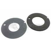 Dometic Sealand Toilet Base to Bowl Seal Kit for 2000 and Older