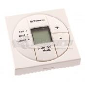 air conditioner parts air conditioners rv appliances. Black Bedroom Furniture Sets. Home Design Ideas