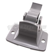 Dometic Champagne Sunchaser Bottom Awning Bracket Assembly
