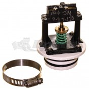 Dometic VGII Vacuum Switch Kit