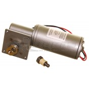 Dometic W Series 24VDC Replacement Motor