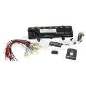Dometic WeatherPro+ Aftermarket Wind Sensor and Aftermarket Control Box Kit