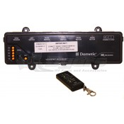Dometic WeatherPro+ OEM Power Module and Remote Kit