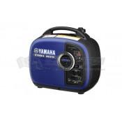 Yamaha Portable 2000 Watt Generator