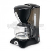 Maxi Matic Elite Cuisine Coffee Maker