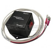 Progressive Industries EMS-LCHW Series ByPass Switch Kit