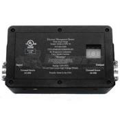 Progressive Industries 30 Amp Permanent Electrical Management System