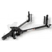 Equal-i-zer 1,200/12,000 4-Point Sway Control Hitch