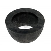 "Valterra 3"" Soft Sewer Ring"