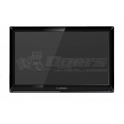 "Lippert Components Furrion 19"" HD LED TV w/ DVD Player"