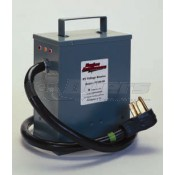 Hughes 50 Amp Voltage Regulator.