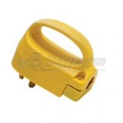 Park Power Easy Grab 30 Amp Replacement Plug