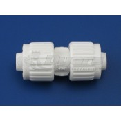 """Flair-It 3/4"""" x 3/4"""" Flare Coupling"""