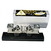 GP 200 Amp DC Fuse Block