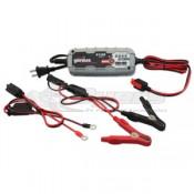 NOCO 1.2A  Battery Charger for 6V & 12V